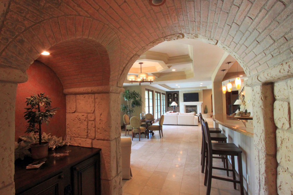 wine-cellar-enterance